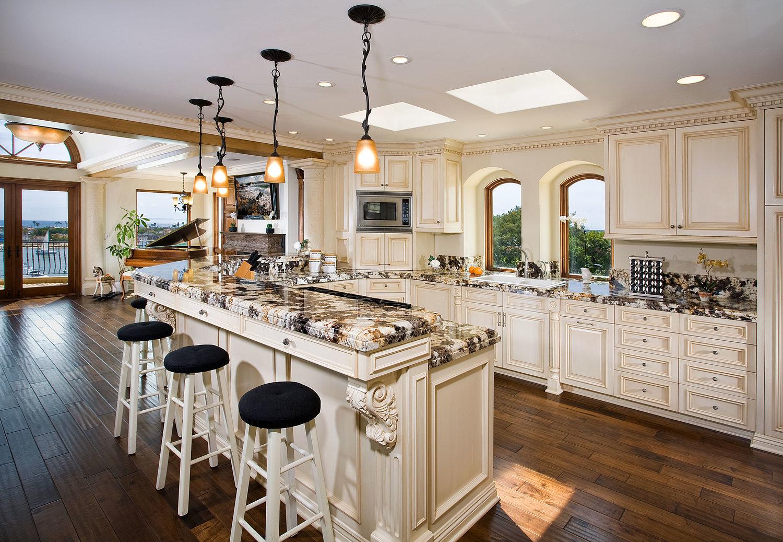 Kitchen Design Gallery Deirdre