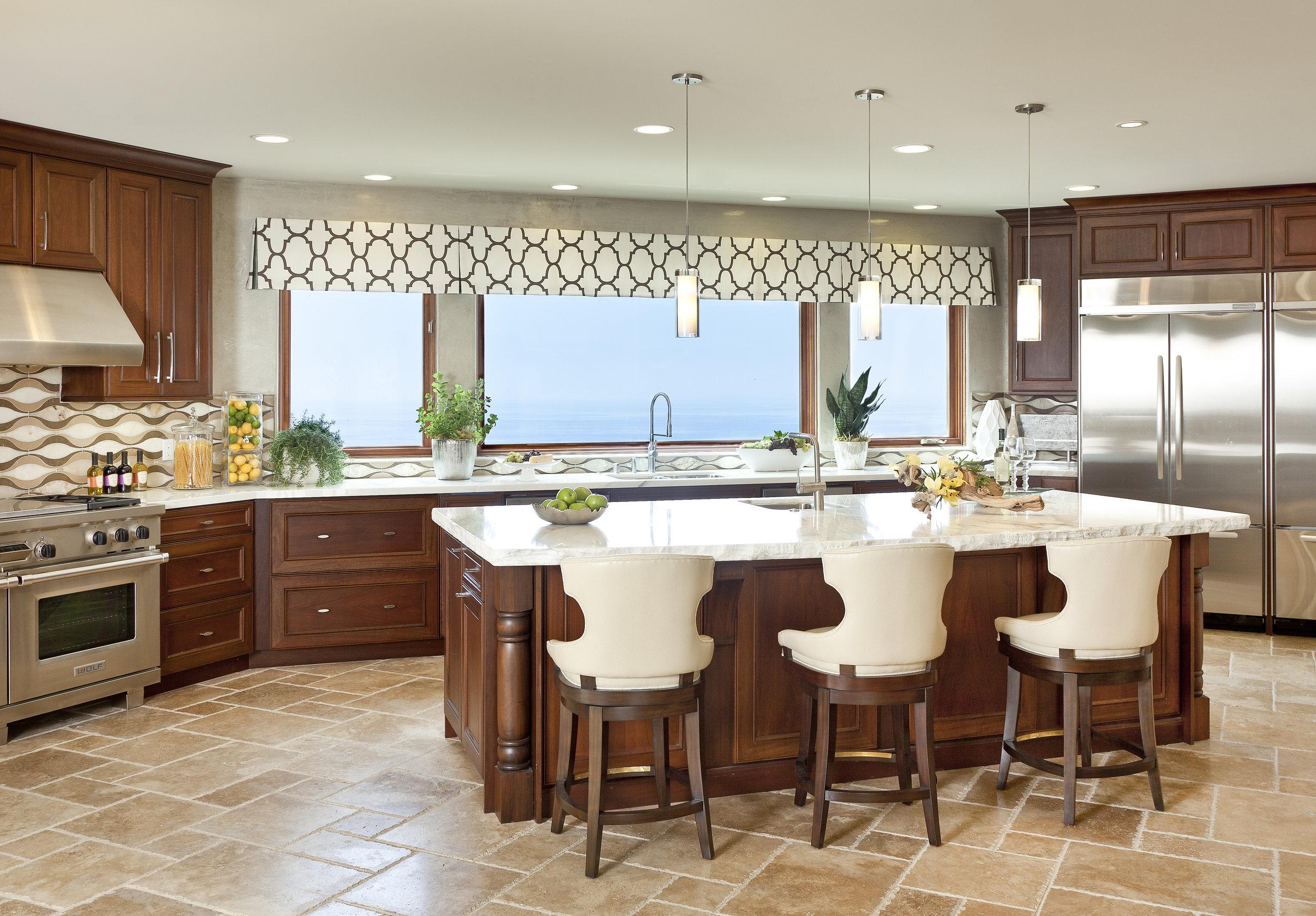 Design House Kitchen- Use for Publication.jpg