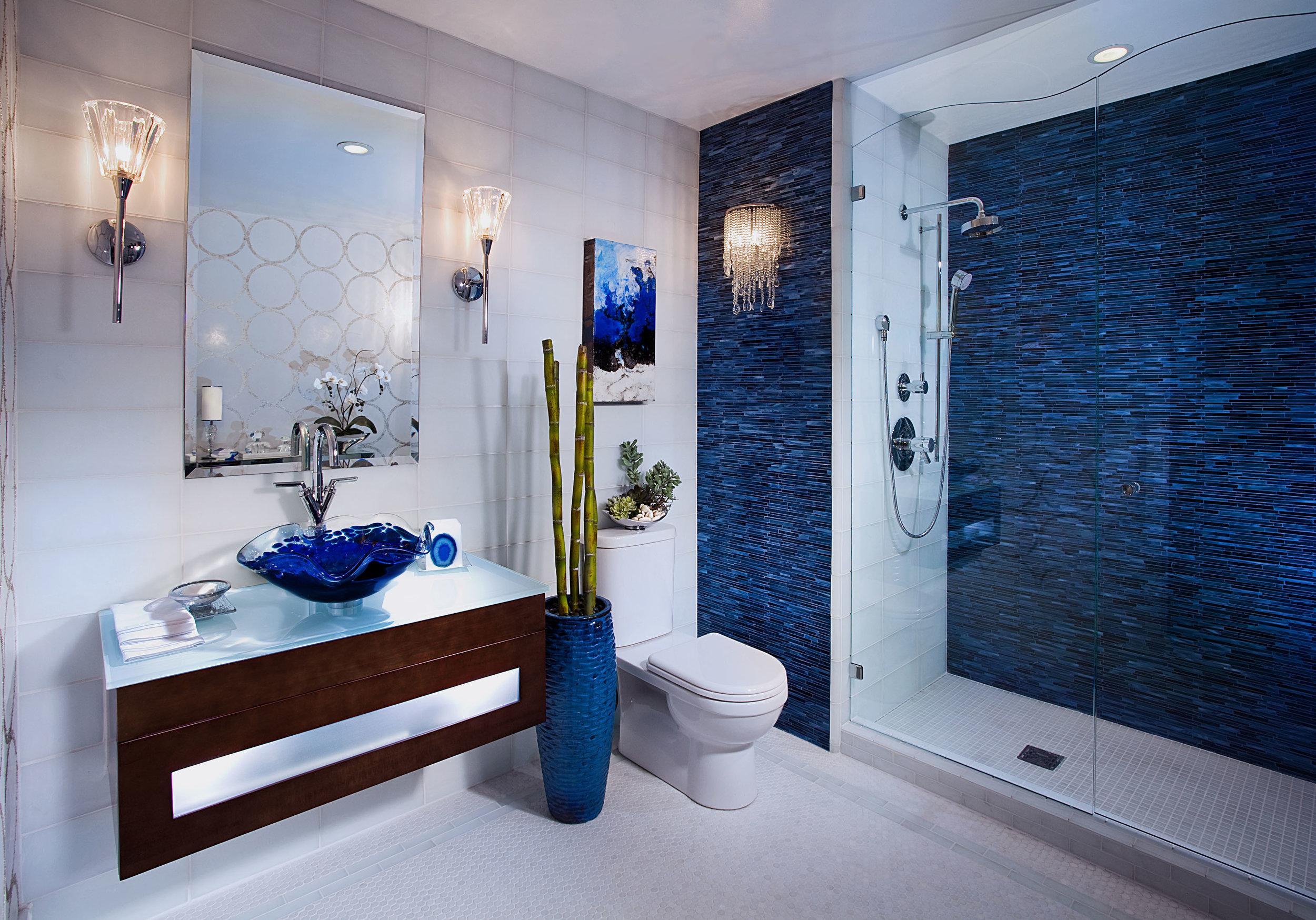 ASID_20aDeidreEagles_Bathroom_7604-1-11x8.jpg