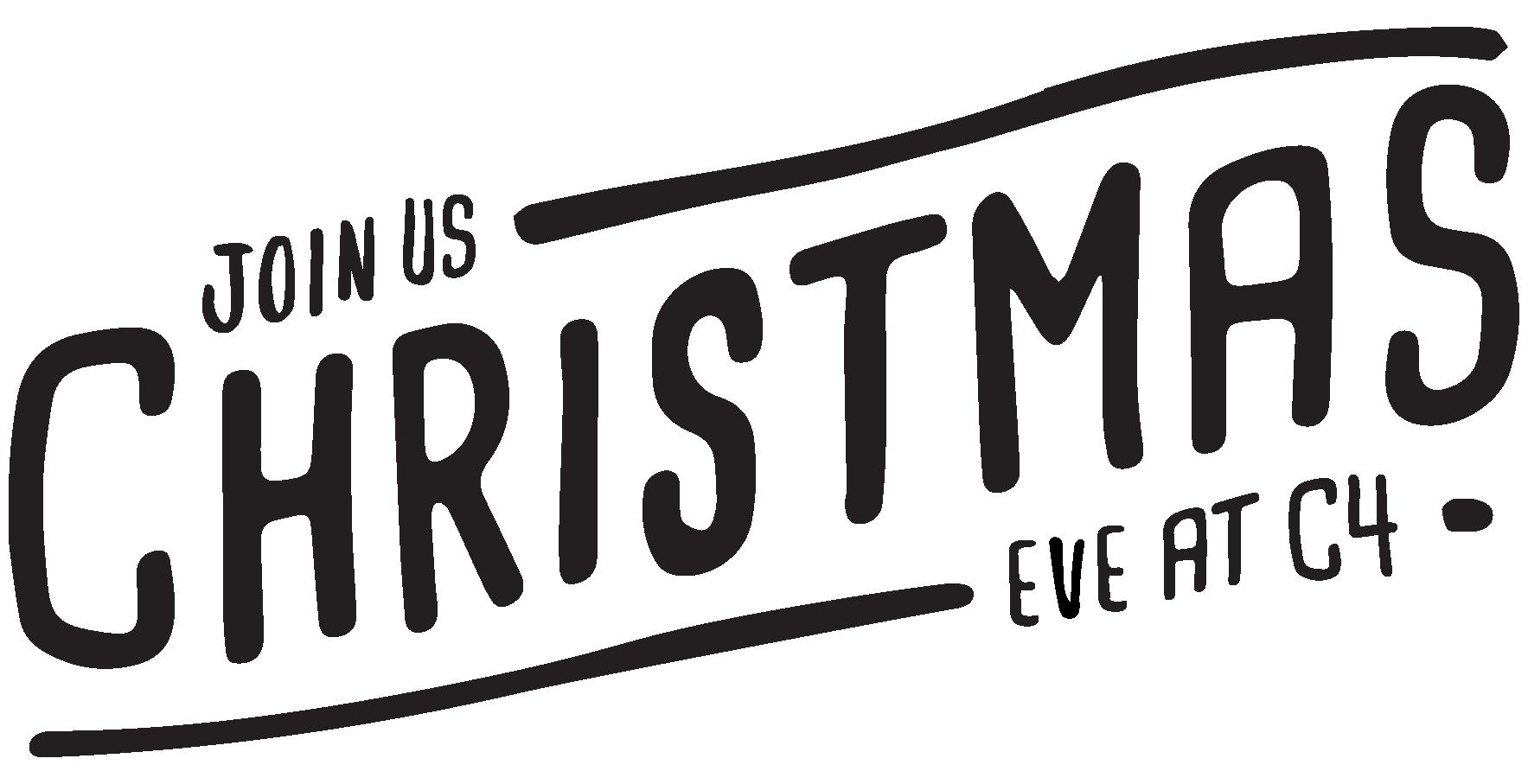 C4_Christmas_2017_Web_join us.png