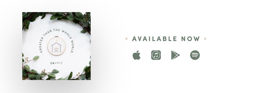 18-11-12-C4-Christmas-Album-Available-Social-Facebook-Cover.jpg