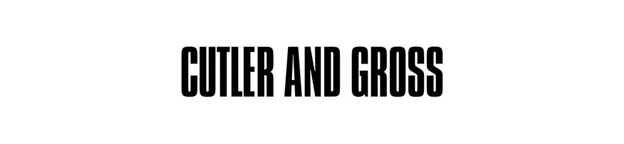 Cutler Gross.jpg