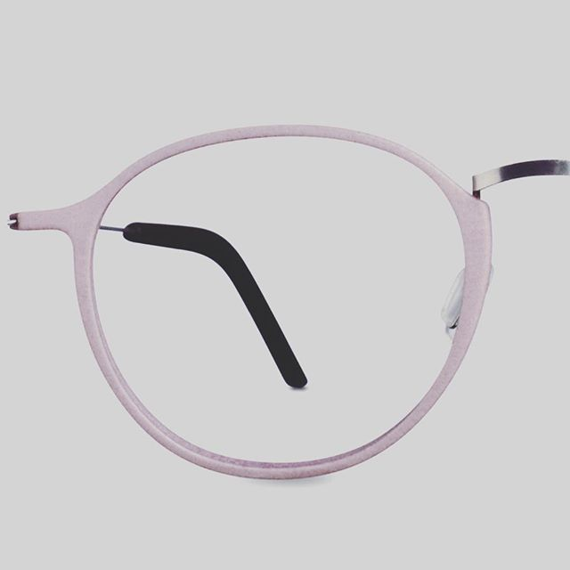 Pretty in Pink 💖How cute is this design by @monoqool?! Discover the Rosa Quartz frames and more beautiful luxury eyewear designs at our store on #MontanaAve. . . . #opticaldesigns #opticaldesignssantamonica #seeyourselfdifferently #monoqool #repost #glasses #glassesstyle #santamonica #welovesunglasses #shoplocalSM #luxuryeyewear #designereyewear #montanaave #montanaavenue #shopsmall