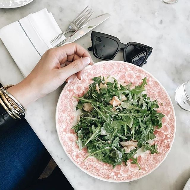 #SundayFunday! There's nothing better than enjoying a trendy brunch in LA with @perversesunglasses. Come visit us on #MontanaAve to see the stylish new Perverse collection. 🕶 . . . #opticaldesigns #opticaldesignssantamonica #socialstyle #welovesunglasses #perversesunglasses #gottahaveit #montanaavenue #santamonica #seeyourselfdifferently #fashionpost #trending #brunchbabes #socalstyle #brunchscene #sundaybrunch #shoplocal