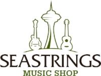 seastrings_logo.jpg