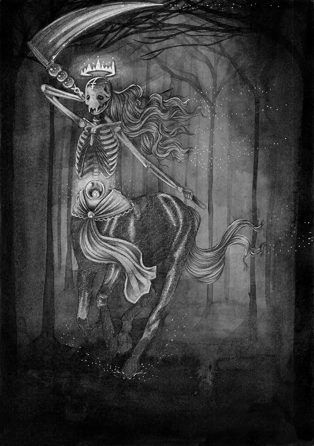 Death smal.jpg