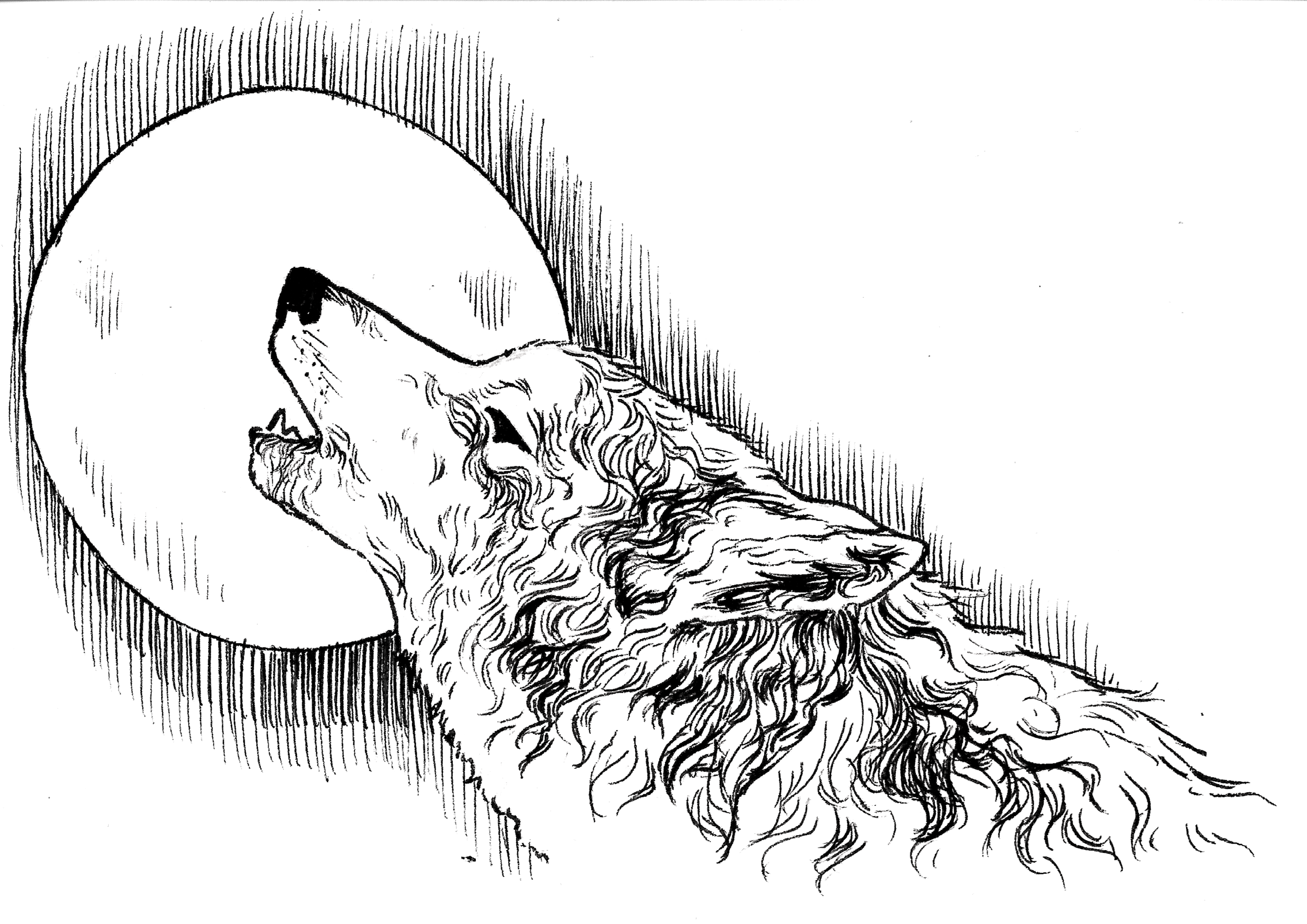 Howling_Wolf_White_Block.png