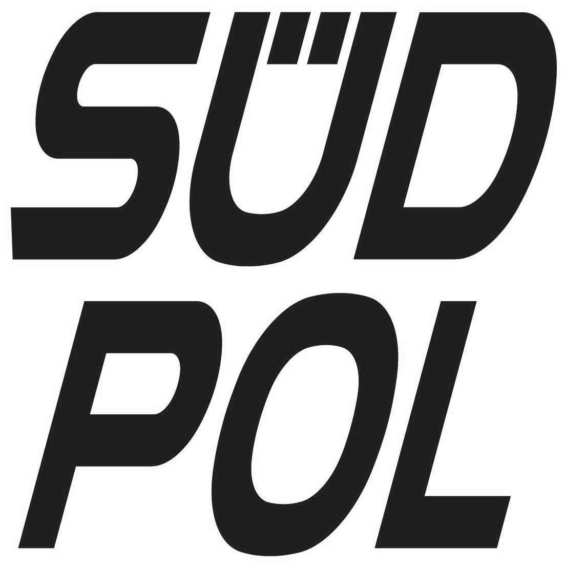 sud pol.png
