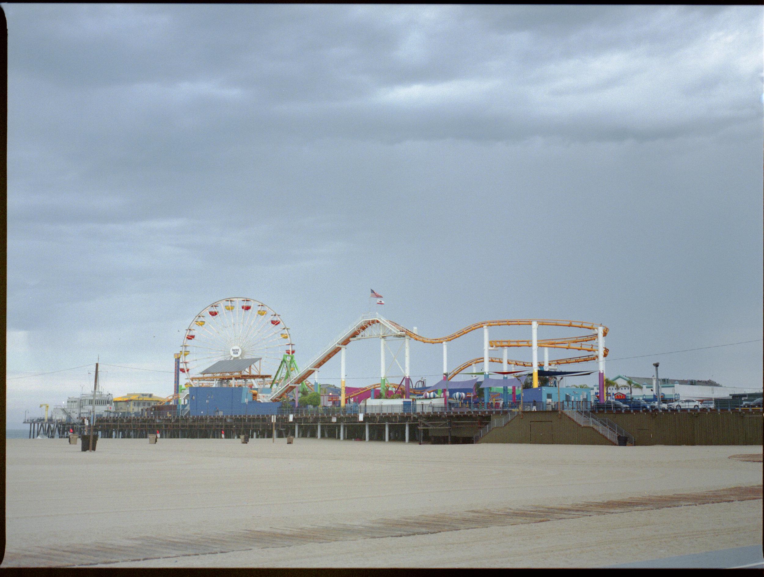 California009.jpg