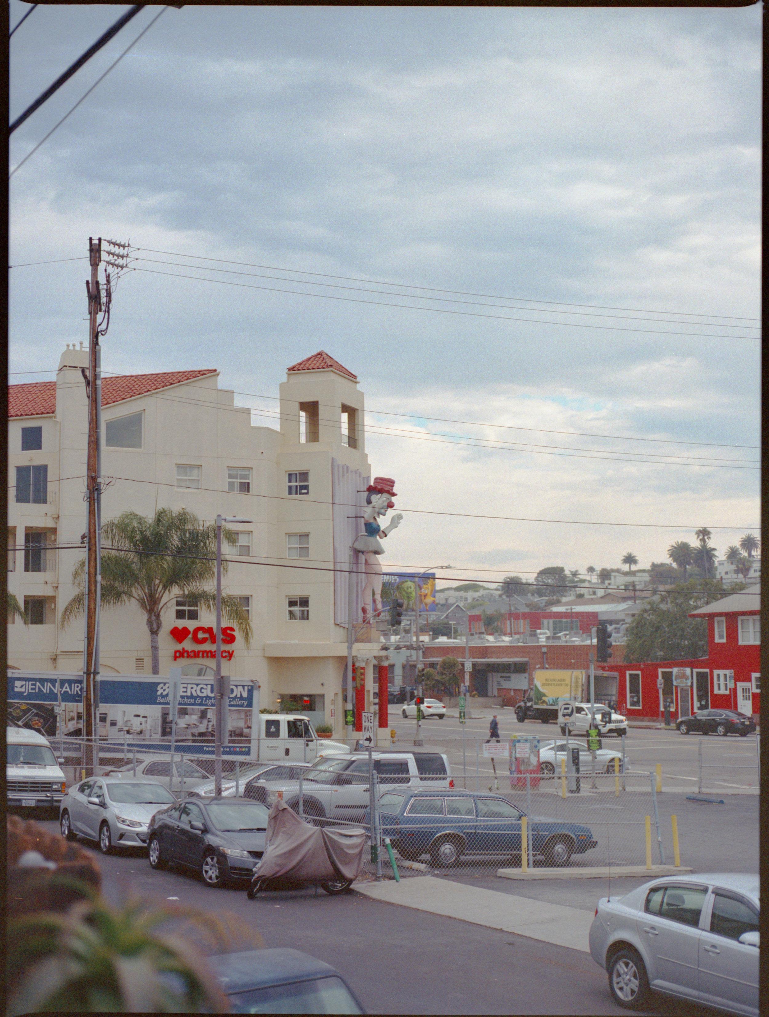 California011.jpg