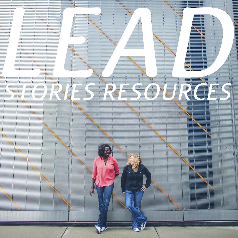 LeadStoriesResources.jpg