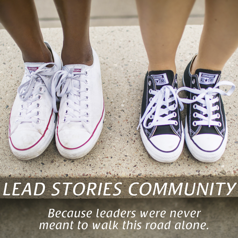 LeadStoriesCommunity.jpg