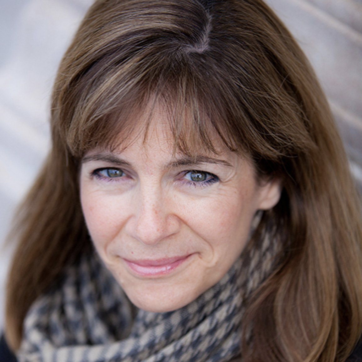 Fearfully and Wonderfully Made – An Introduction to the Enneagram with Karen Johnson - October 7 - November 4   This coaching group focuses on increasing our self and other awareness through the Enneagram Personality Model. It explores our unique personality and the unique personalities of others as reflections of God's image. We will discuss the contributions and struggles of each personality type, the variety of intelligences, and how to cooperate with God's design as you grow personally, professionally and spiritually. Includes an online assessment.    Sign Up For Mondays 4:30-5:30pm Central Time