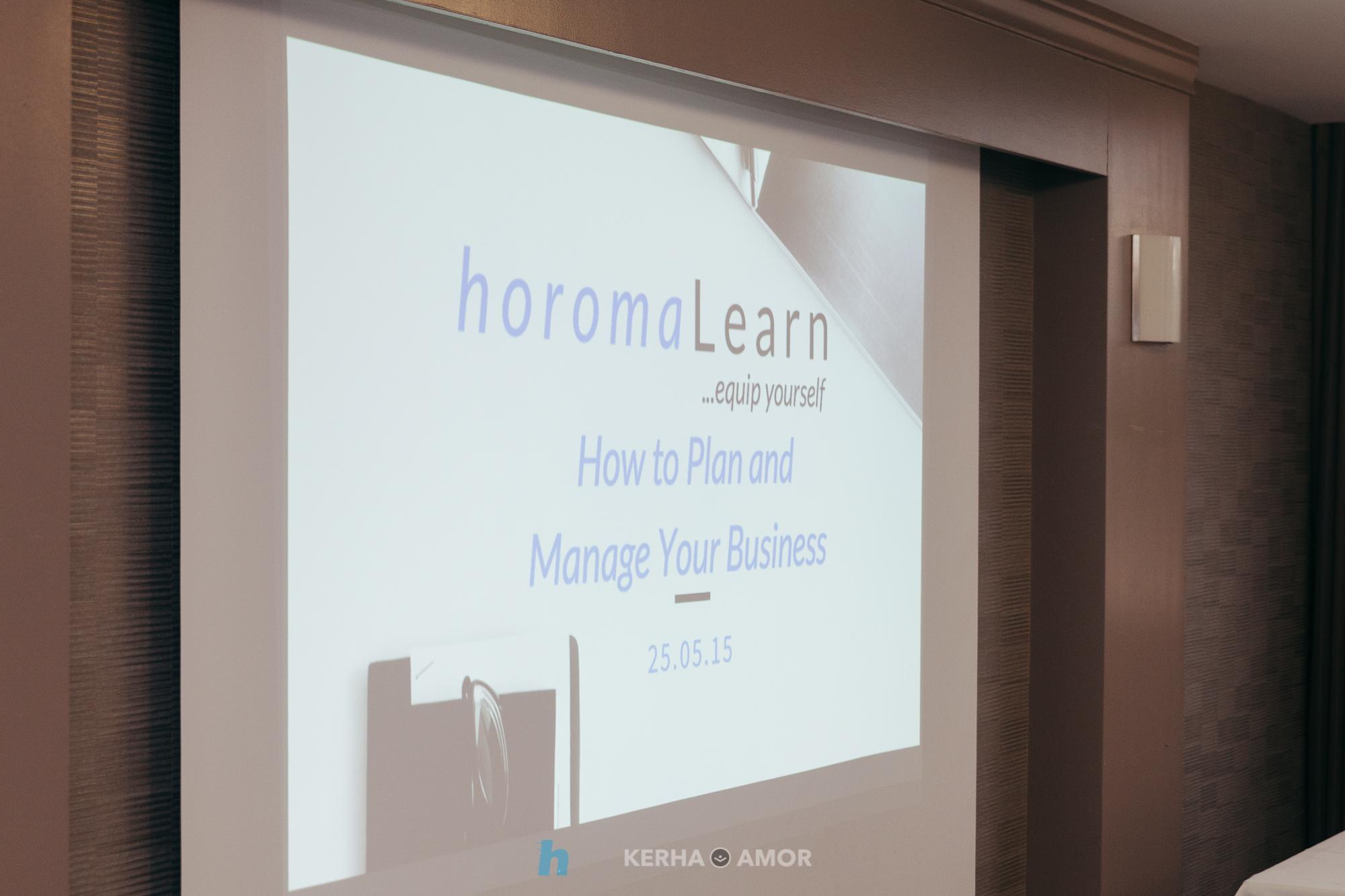 horomaLearn(8).jpg