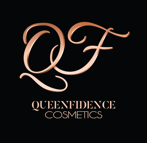 Queenfidence_Logo_Text_and_QF (1).jpg