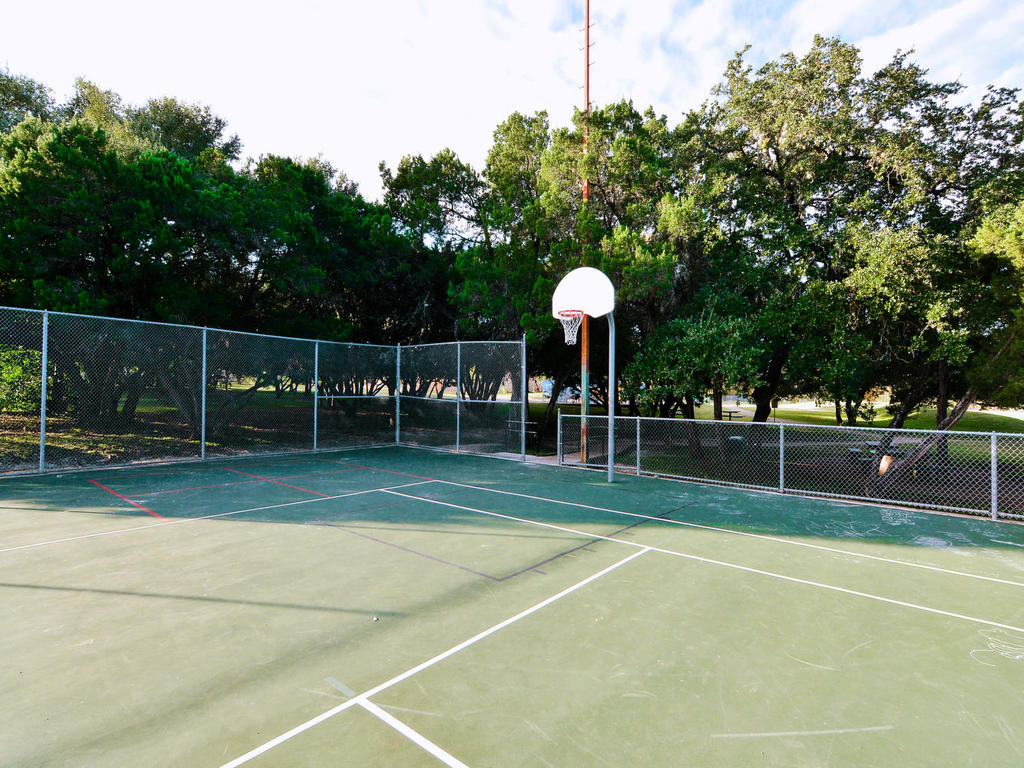 1 Main St-MLS_Size-033-7-South Austin Recreation Center-1024x768-72dpi.jpg