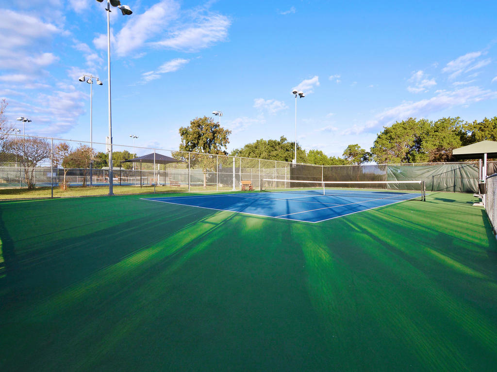 1 Main St-MLS_Size-040-17-South Austin Tennis Center 019-1024x768-72dpi.jpg