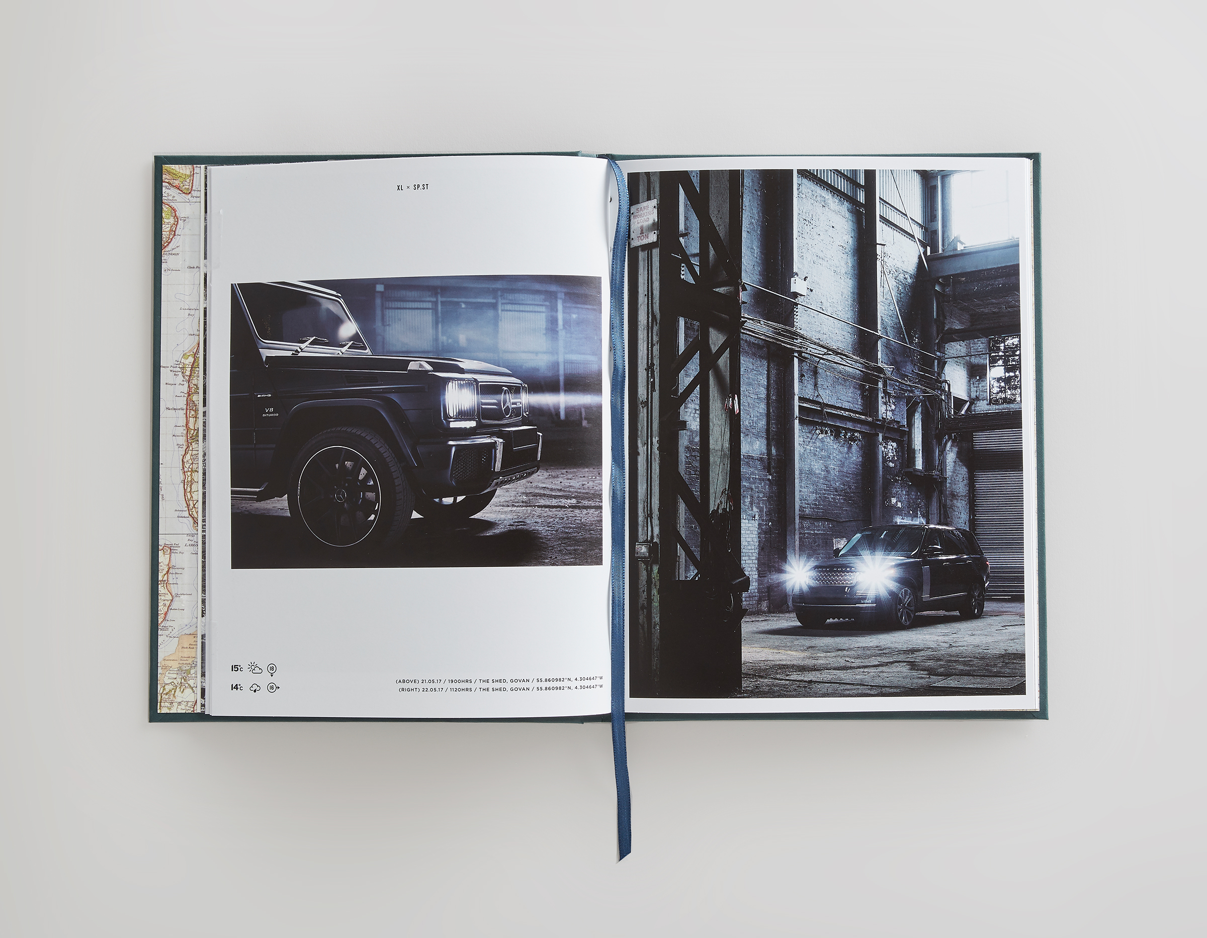 12-3-18-XL-BOOK-16.jpg