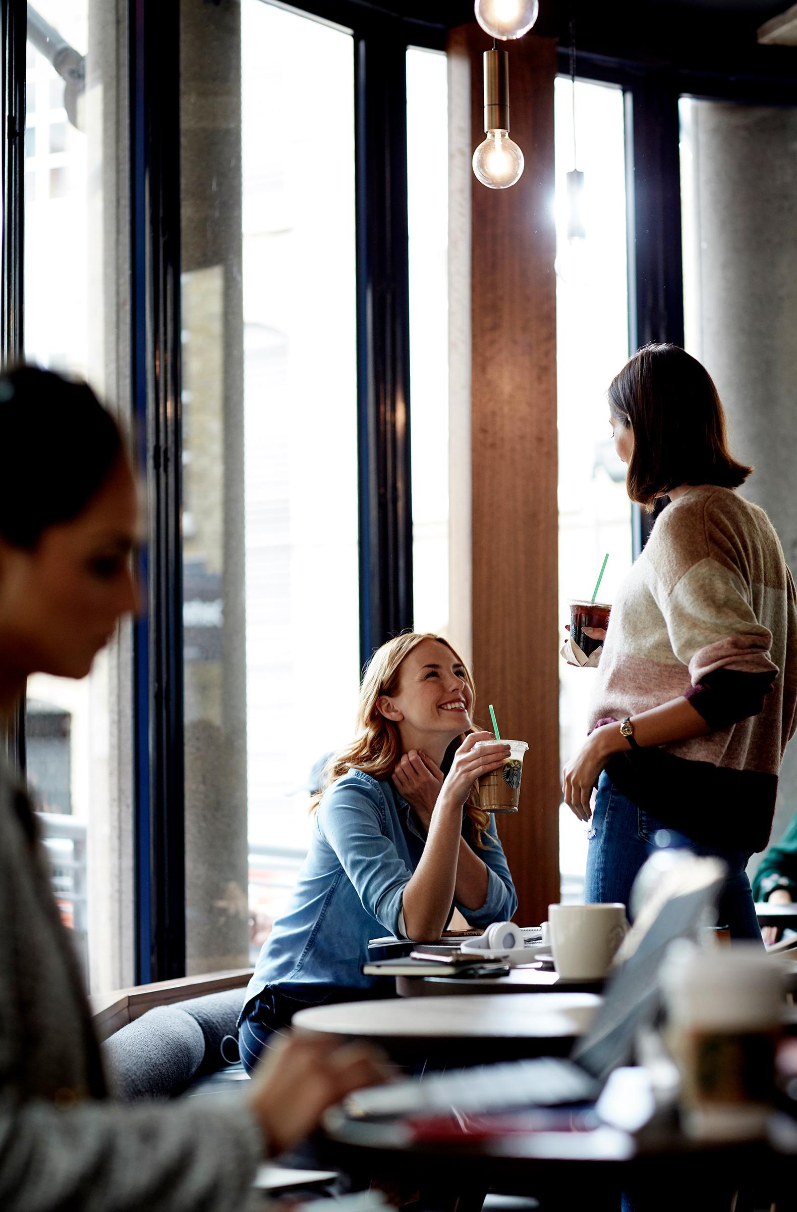 20-9-18-Starbucks10954.jpg