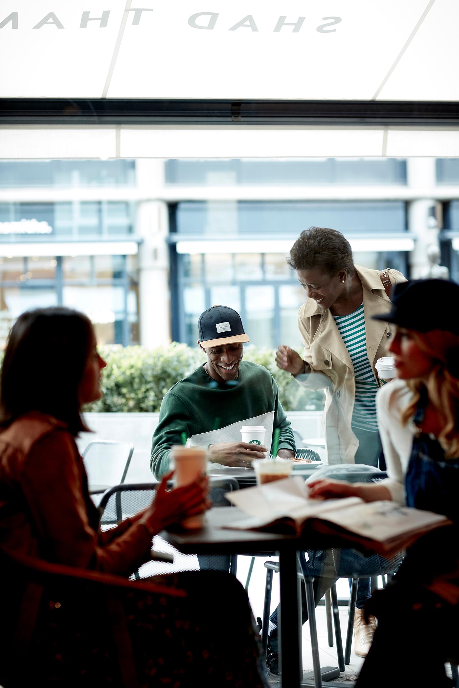 20-9-18-Starbucks11505.jpg