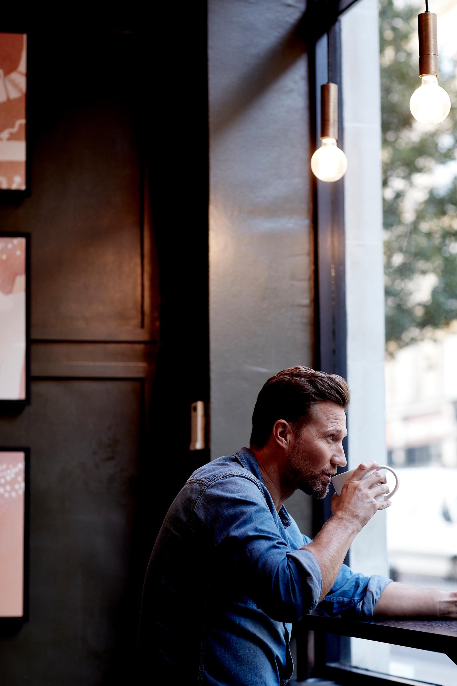 21-9-18-Starbucks12780.jpg