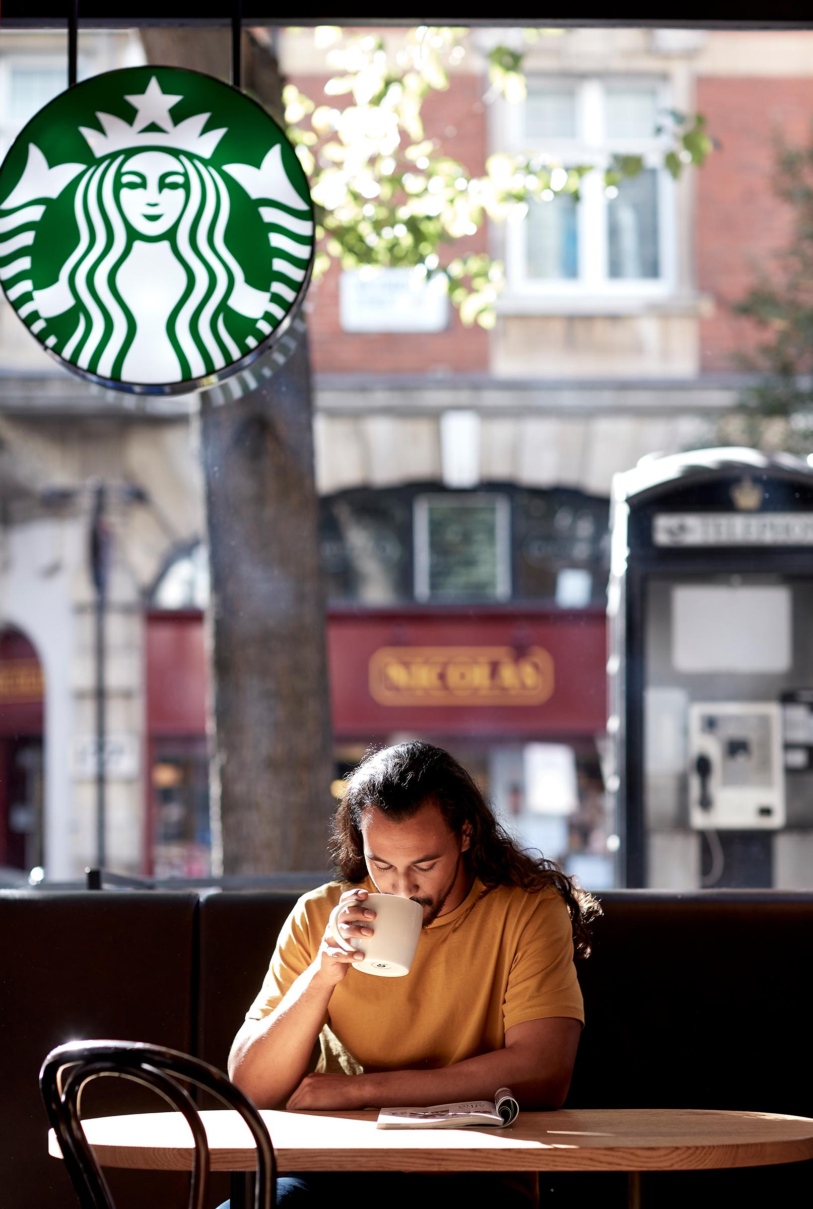 21-9-18-Starbucks13007.jpg
