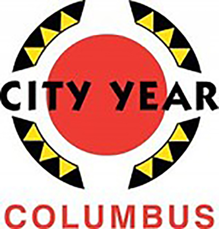 city-year-columbuslogo.jpg