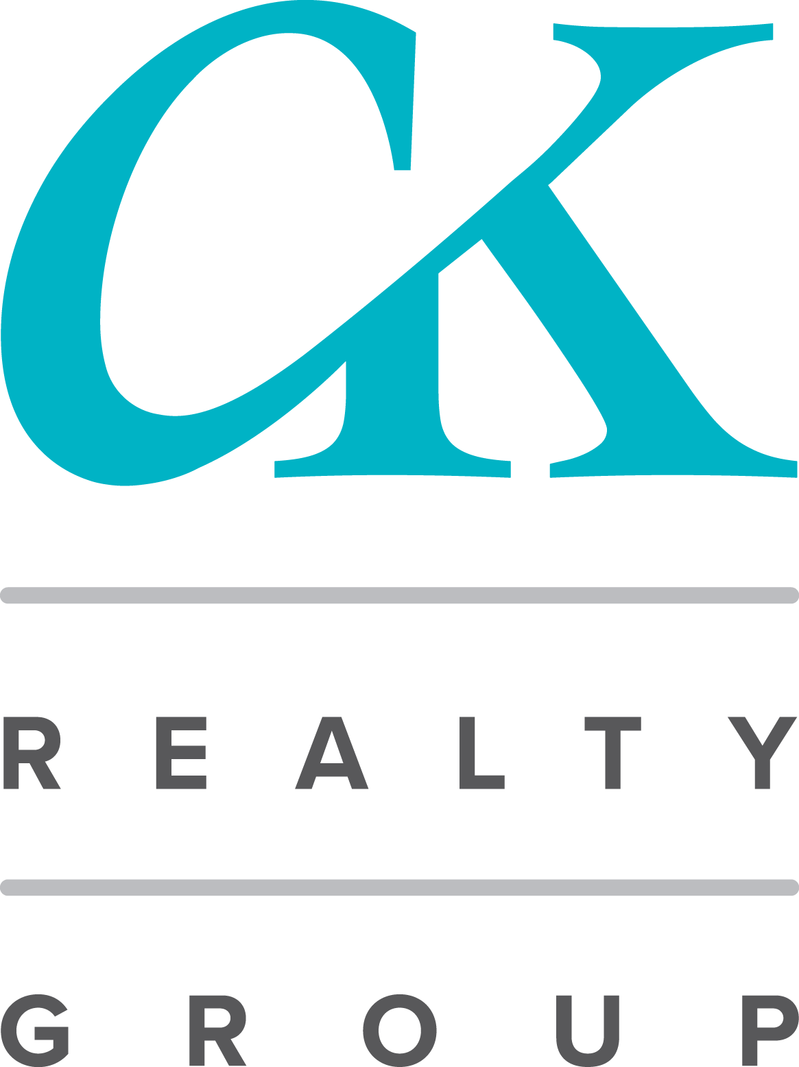 CK Realty uses Robert Miller Photography for their real estate photography in Northern Virginia
