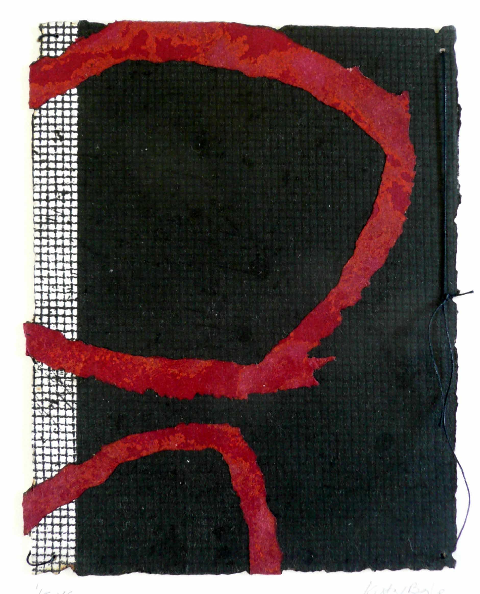kathy-boyle-exit-printmaking