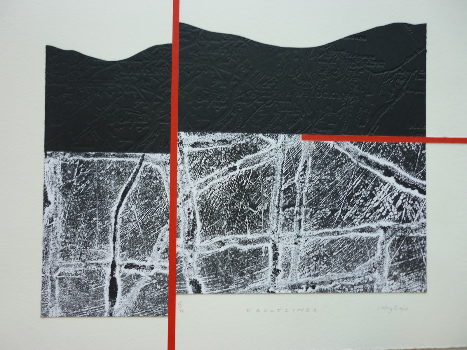 kathy-boyle-print-faultlines-thinking-of-place