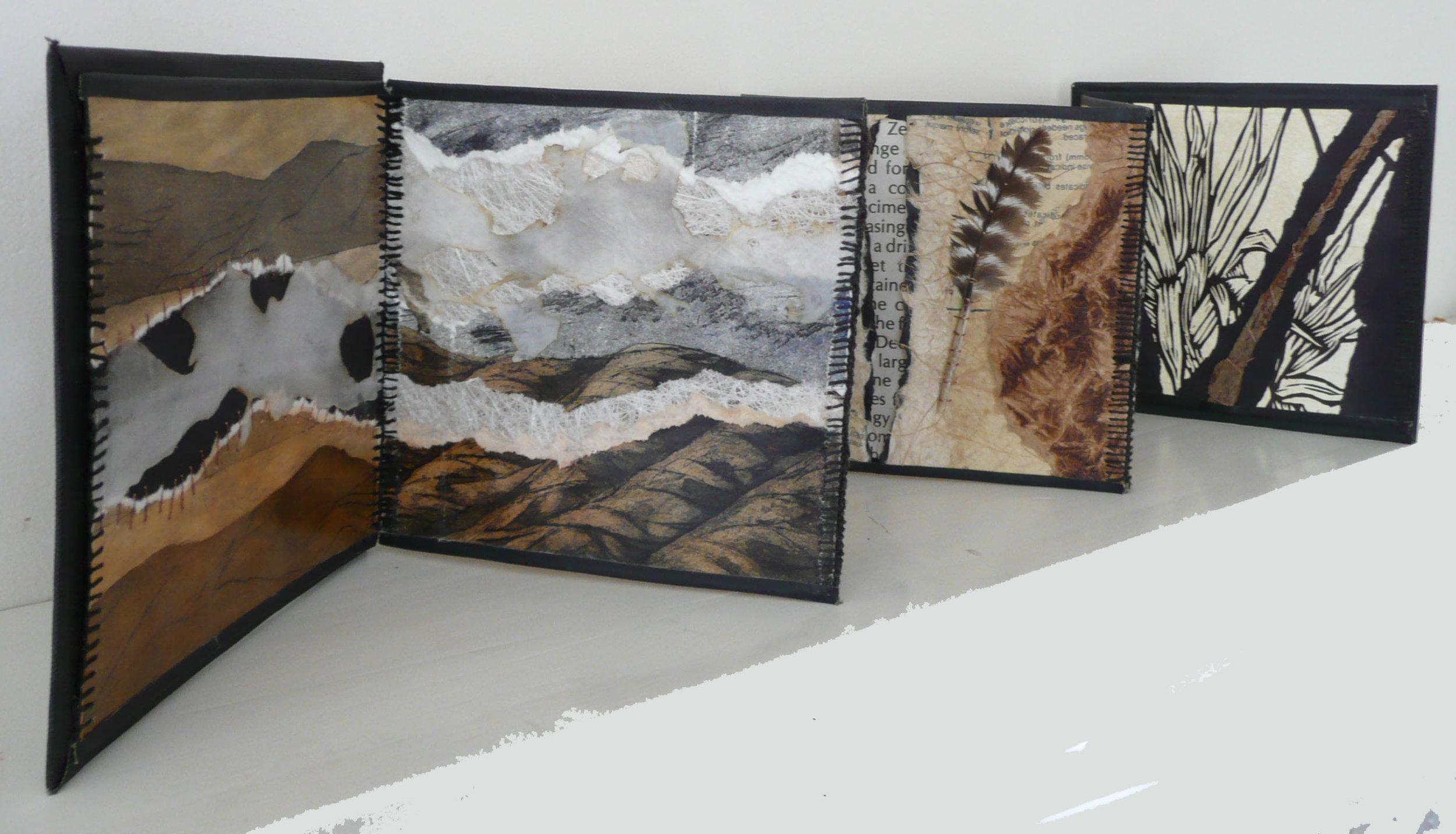 fabric-collage-book010.JPG