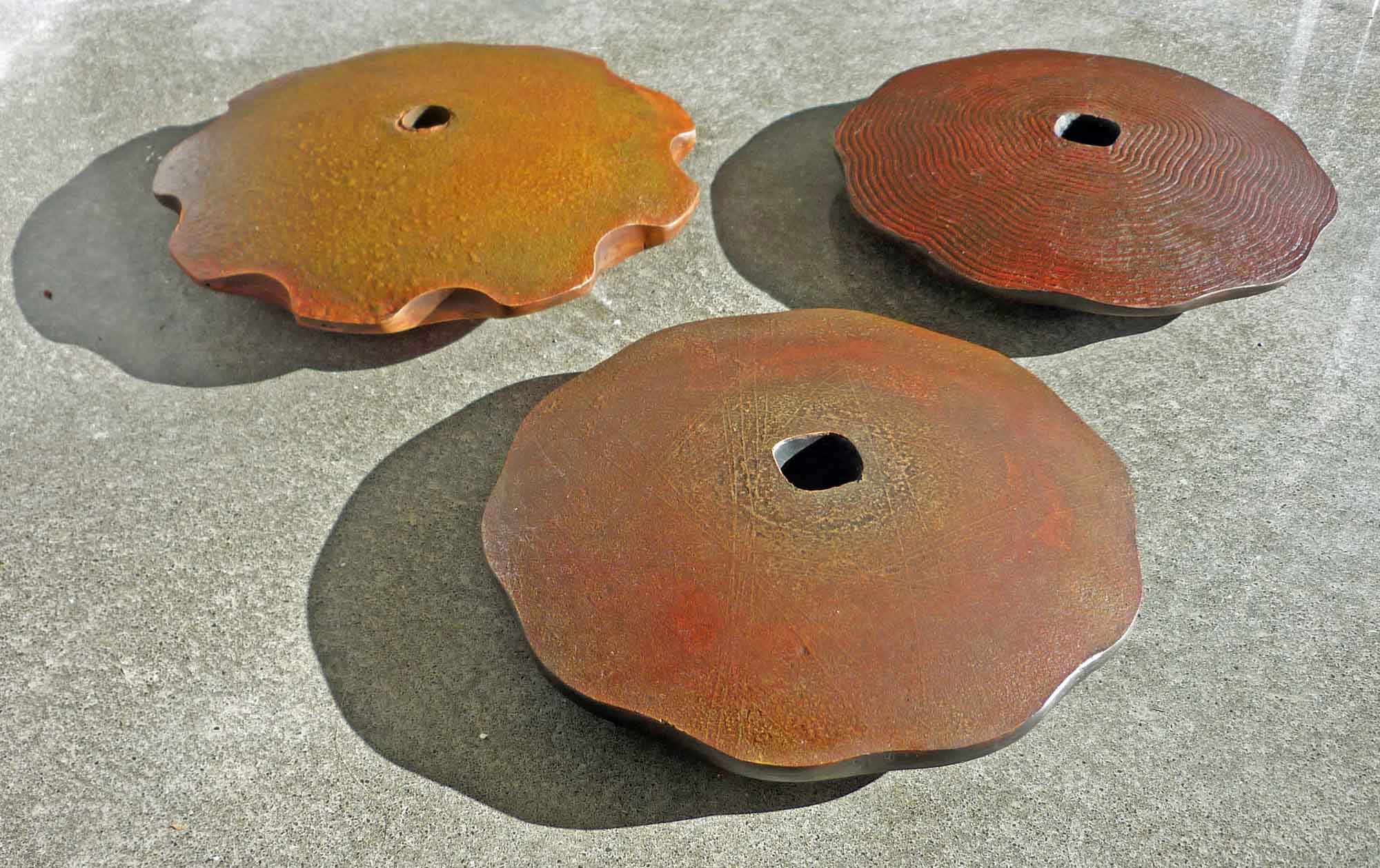 hearthstones-kathy-boyle-plaster-prints