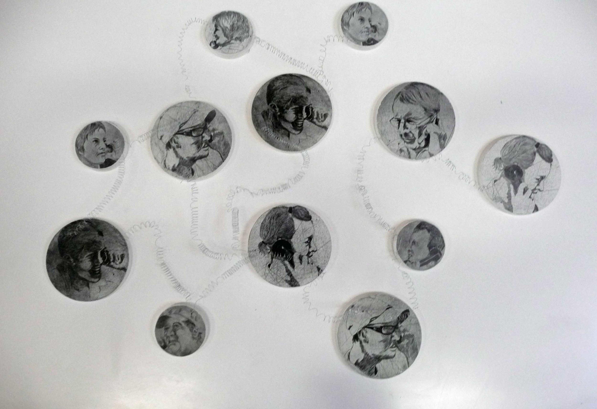 I've-got-something-to-tell-you-plaster-prints-etchings-kathy-boyle