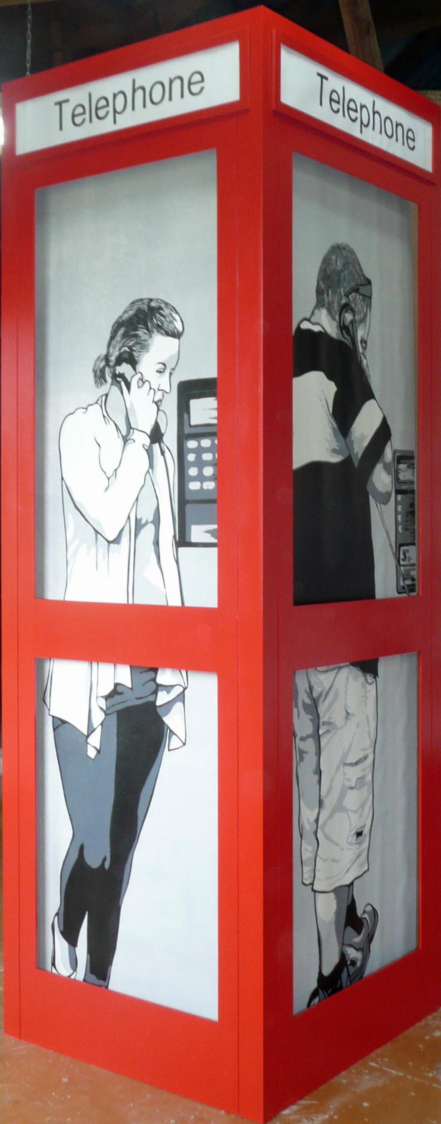 phone-box-180kb.jpg