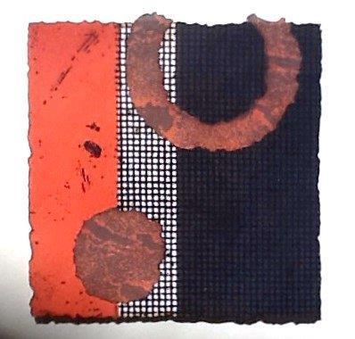kathy-boyle-printmaking-miniprint-de-cadaques