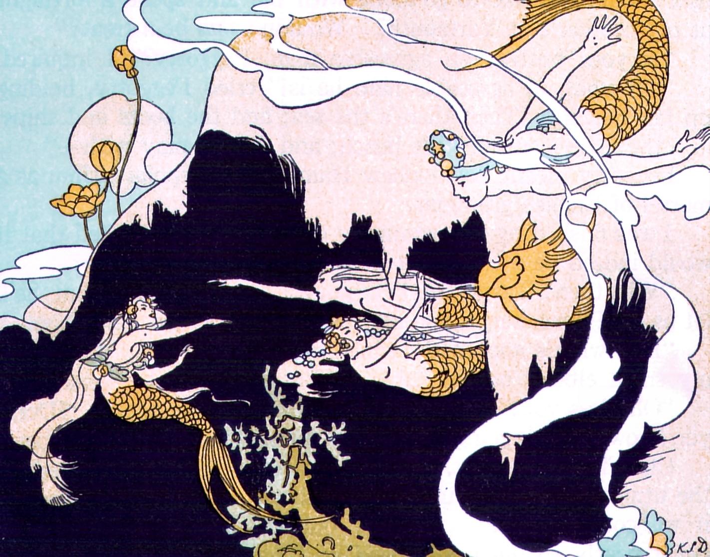 13194-vintage-illustration-of-mermaids-or.jpg