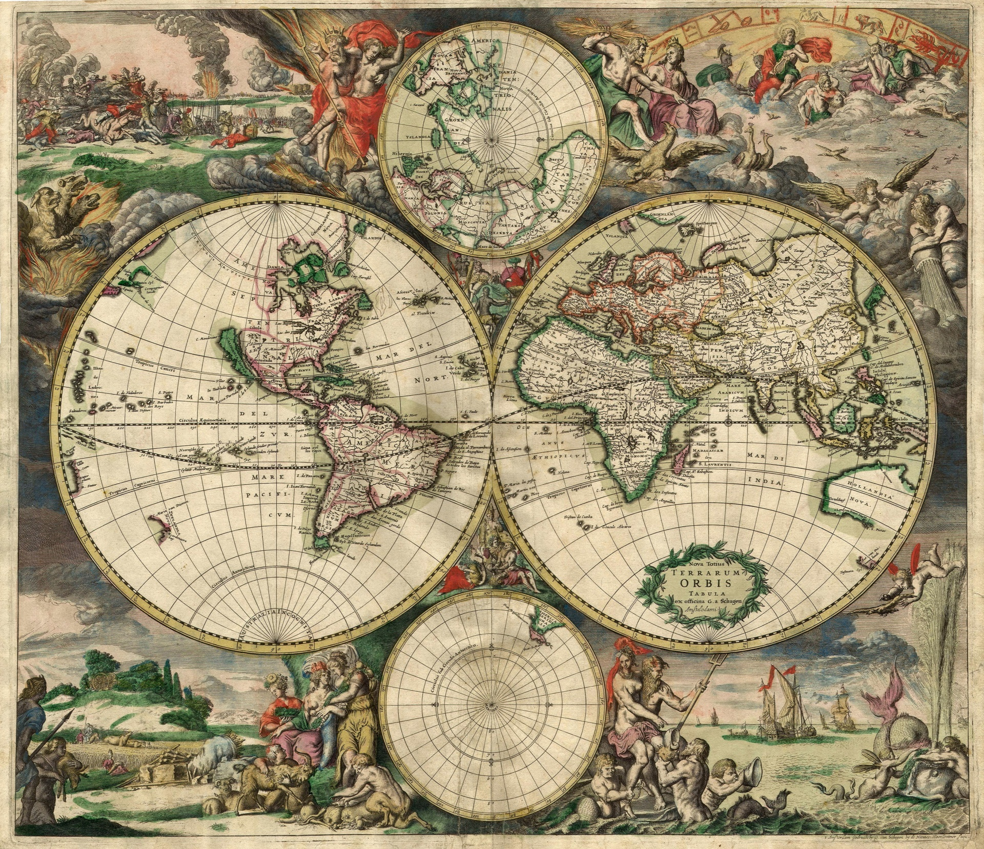 ancient-world-map-from-1689.jpg