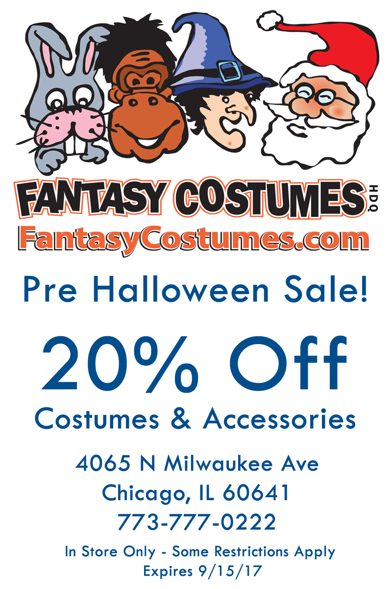 Fantasy Costumes.jpg