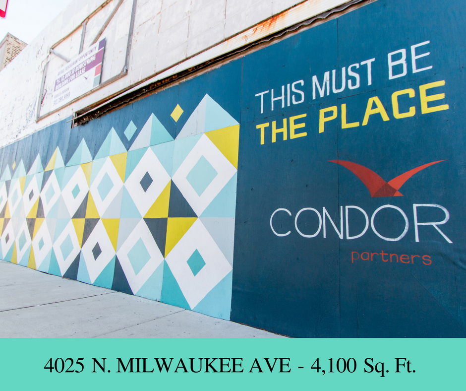 4025 N. Milwaukee Ave..png