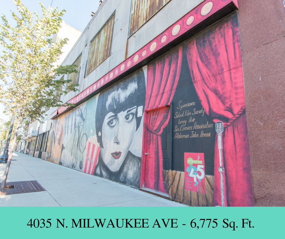4035 N. Milwaukee Ave..png