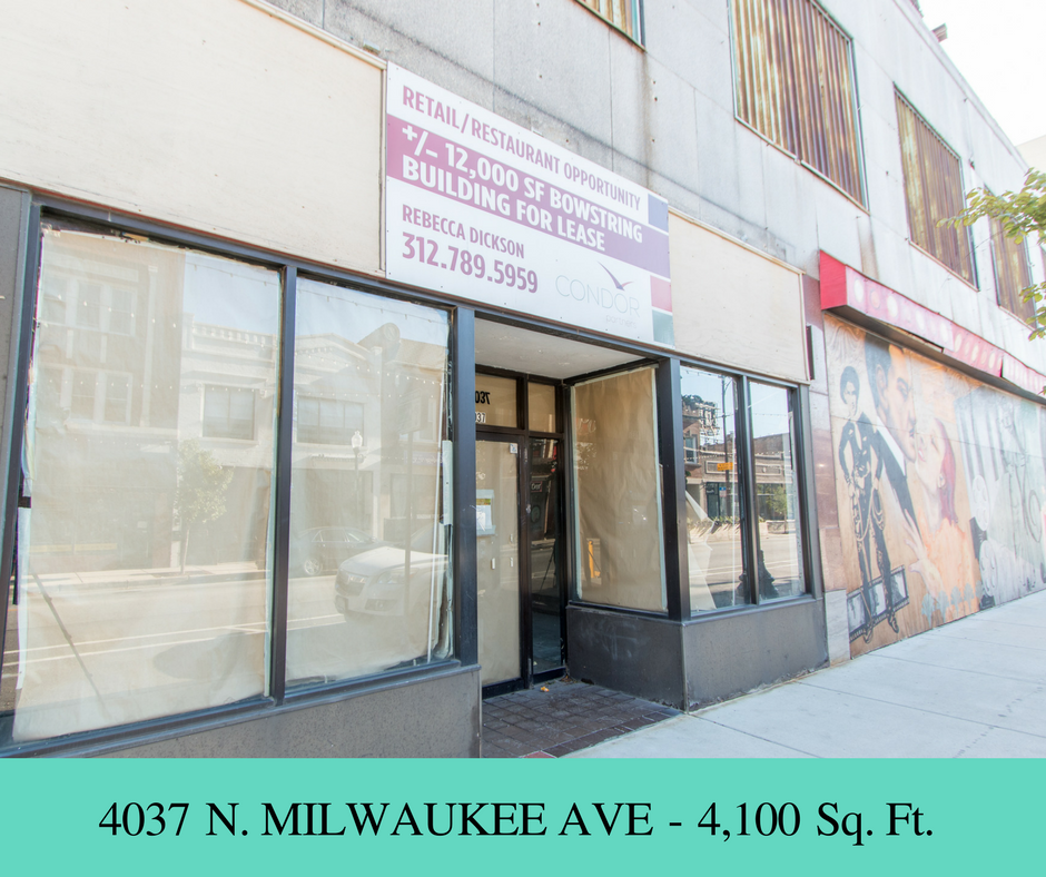 4037 N. Milwaukee Ave..png