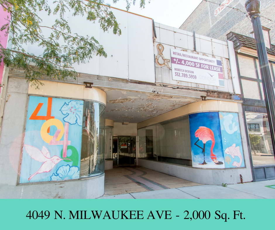 4049 N. Milwaukee Ave..png