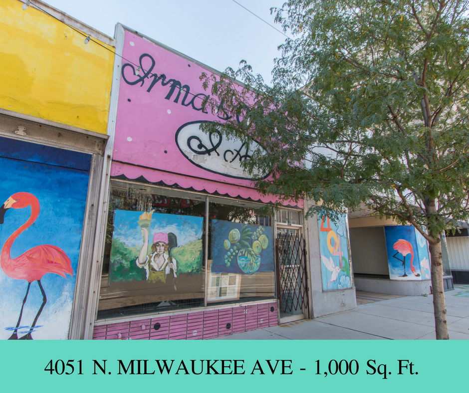 4051 N. Milwaukee Ave..png