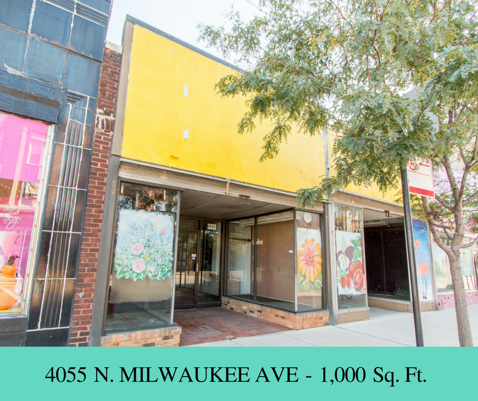 4055 N. Milwaukee Ave..png