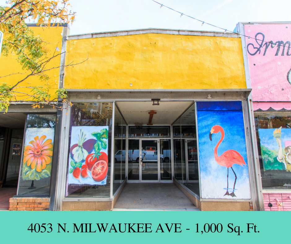 4053 N. Milwaukee Ave..png