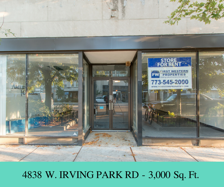 4838 W. Irving Park Rd..png