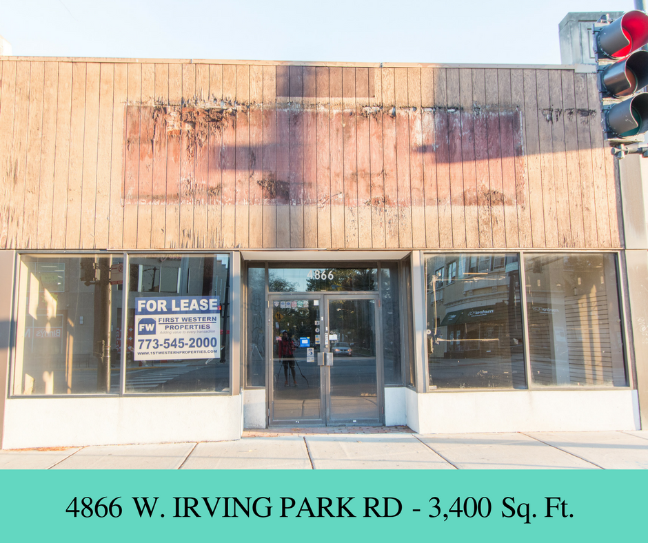 4866 W. Irving Park Rd..png