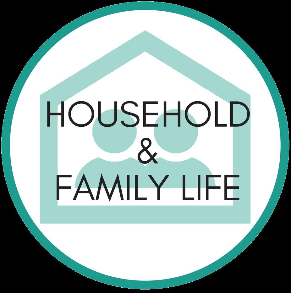 Household & Family Life