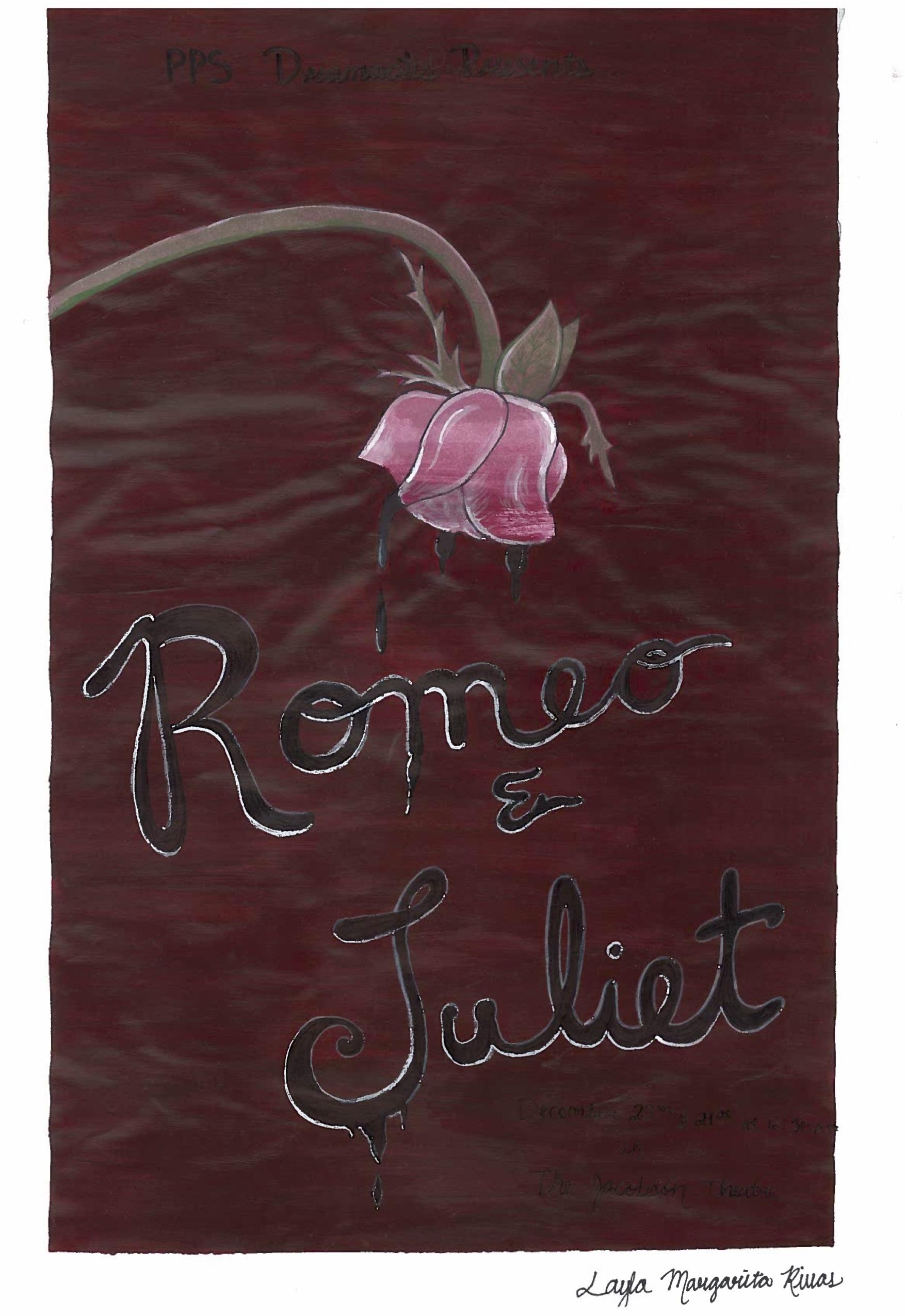 Romeo and Juliet Poster copy jpeg.jpg