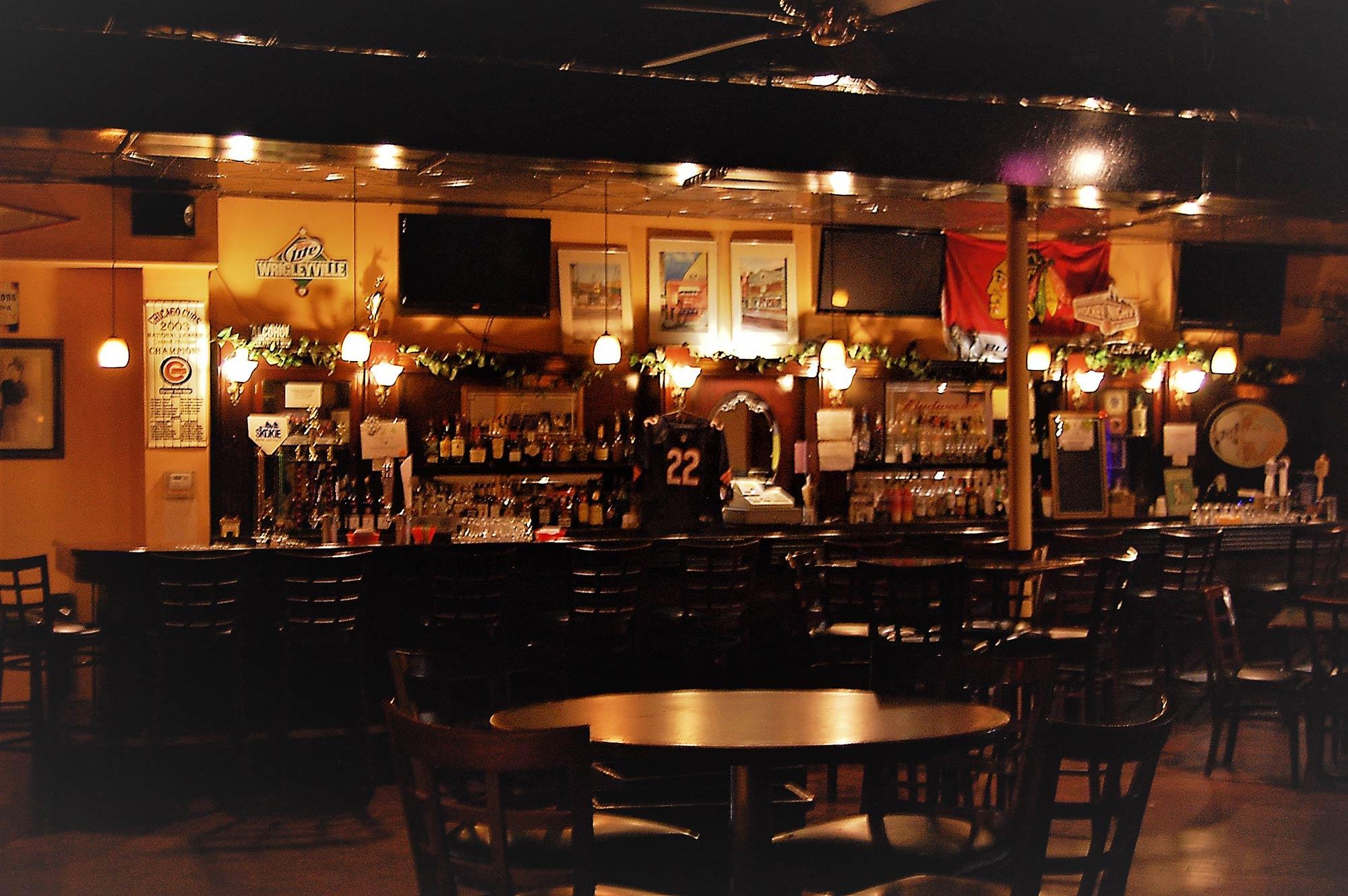 MCM-Pub-Grill-Image-1.jpg
